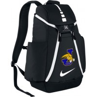 Jefferson Youth Football 27: Nike Elite Max Air Team 2.0 Backpack