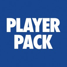 Jefferson Youth Football 01: Player Pack