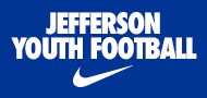 Jefferson Youth Football